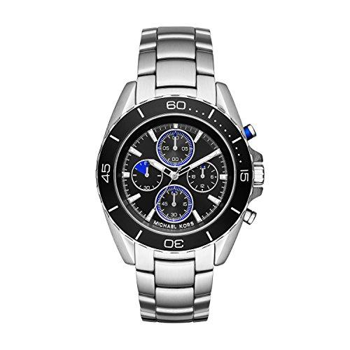 Reloj Michael Kors para Hombre MK8462
