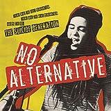 No Alternative [Vinyl LP]