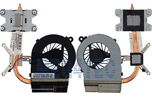new-hp-pavilion-g6-g4-series-fan-heatsink-646578-001-657941-001