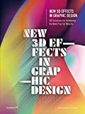 New 3D Effects in Graphic Design - 2D Solutions for Achieving the Best Pop Up Results