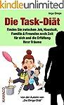 Die Task-Diät: Finden Sie zwischen Jo...