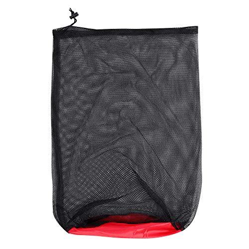 Tihebeyan Malla Ditty Bag