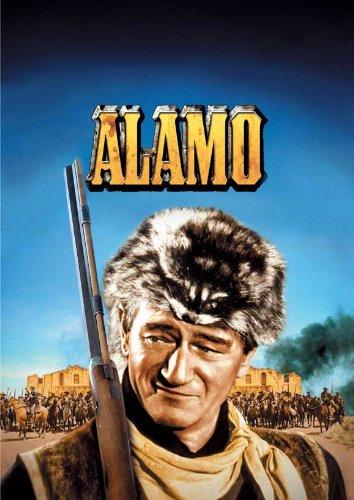 the-alamo-11x17-inch-28-x-44-cm-movie-poster
