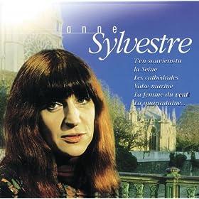 Moire et satin (Album Version)