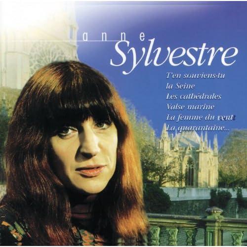 T'En Souviens-Tu La Seine
