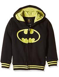 Batman Boys' Sweatshirt