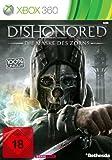 Dishonored - Die Maske des Zorns [German Version] by Bethesda