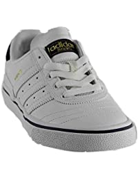 buy online 7dbba c6f24 Adidas Skateboarding Busenitz Vulc 7 Black