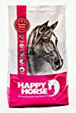 Happy Horse Sensitive Security 2 x 14 kg getreidefrei