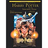 Selected Themes from the Motion Picture Harry Potter and the Sorcerer's Stone (Solo, Duet, Trio): Clarinet: Solos - Duets - Trios