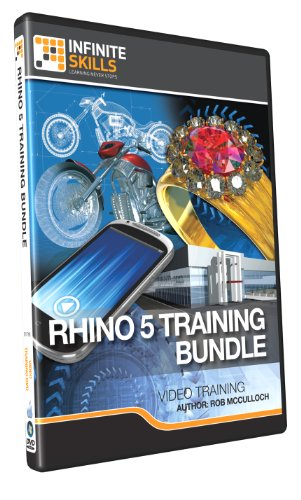 discounted-bundle-rhino-5-tutorial-dvd-over-26-hours-of-training