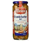 Meica Würstchen Frankfurter Art