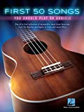 Best Hal Leonard Corporation Hal Leonard Corp. Hal Leonard Corp. Hal Leonard Ukulele Strings - First 50 Songs You Should Play on Ukulele Review