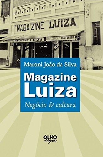 magazine-luiza-negocio-e-cultura-em-portuguese-do-brasil