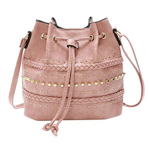 a969696543167 OIKAY Mode Damen Tasche Handtasche Schultertasche Umhängetasche Mode Neue Handtasche  Frauen Umhängetasche Schultertasche Strand Elegant Tasche