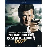 007 L'Uomo Dalla Pistola D'Oro - Novità Repack