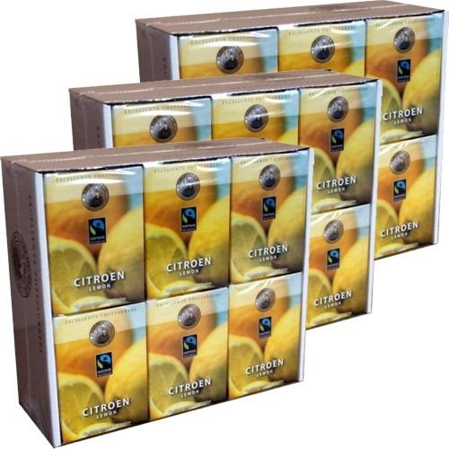 alex-meijer-teebeutel-lemon-18-x-10-btl-zitrone