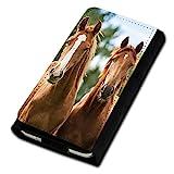 Book Style Flip Handy Tasche Case Schutz Hülle Foto Schale Motiv Etui für Alcatel OneTouch pop star 5022D - Flip U5 Design9