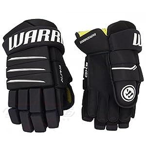 Warrior Handschuhe Alpha QX5 Bambini