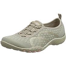 Mujer 23028 para 23028 Skechers para Mujer 23028 Skechers Zapatillas Zapatillas para Skechers Zapatillas q1z0gzw