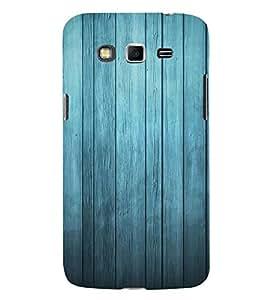 Fuson Designer Back Case Cover for Samsung Galaxy Grand I9082 :: Samsung Galaxy Grand Z I9082Z :: Samsung Galaxy Grand Duos I9080 I9082 ( Fashion Design )