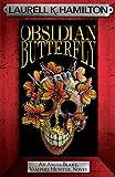 Image de Obsidian Butterfly