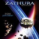 Zathura by Various (2005-11-21)