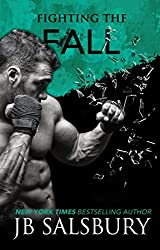 Fighting the Fall (The Fighting Series Book 4) (English Edition)