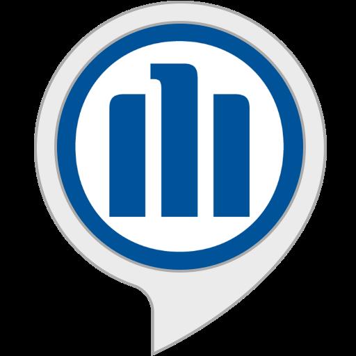 Allianz Beratung