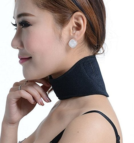 neck-brace-self-heating-neck-support-produces-natural-heat-to-help-muscle-soreness-free-size-best-xm