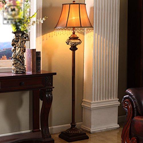 amerikanische-art-retro-helle-fussboden-lampe-geschnitzte-antike-fussboden-lampe-chinesische-klassis