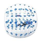 Formulaone Im Freiensport-menschlicher Klopfer-aufblasbarer Stoßblasen-Blasen-Fußball Zorb-Ball für Erwachsenen Zusammenstoß-Körper-Klage-laufendes Sport-Familien-Spiel