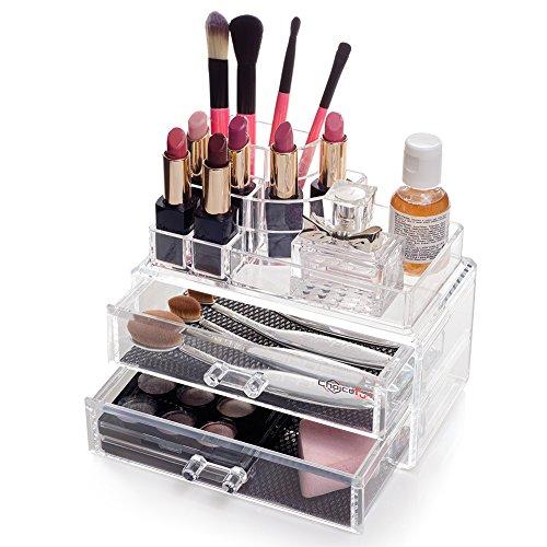 wahl-fun-abnehmbare-make-up-organizer-aus-acryl-schmuck-und-kosmetik-aufbewahrung-fall-2-schubladen-