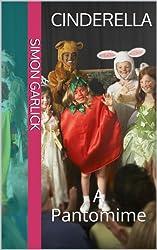 Cinderella A Pantomime