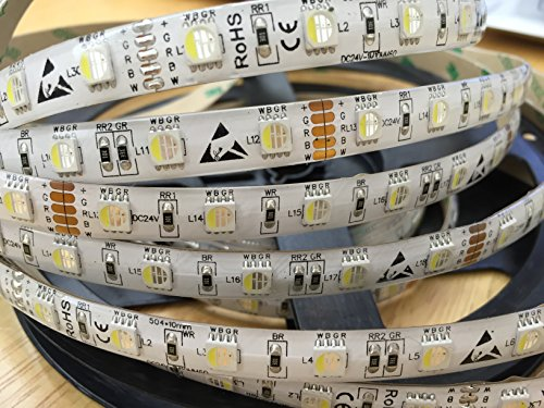 bande-a-led-rgbw-quad-puce-blanc-froid-24-volts-144w-etanche-ip65-5-m-m
