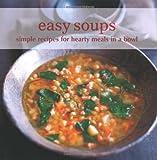 Soup Recipes Review and Comparison