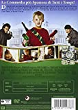 Mamma Ho Perso lAereo (DVD)