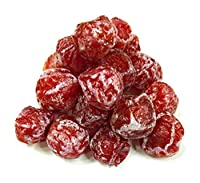 Dry Fruit Hub Dried Rose Berry Plum 250gms