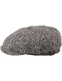 Amazon.es  Chapelas - Sombreros y gorras  Ropa 294f47b049d