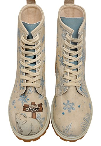 Dogo Boots - Alaska 39 - 6