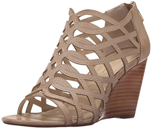 adrienne-vittadini-footwear-arndre-wedge-caged-sandals-soft-wheat-95-m-us-75-uk