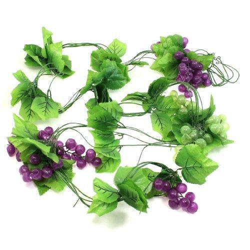 5-piezas-emulational-hojas-verdes-uva-negra-fruta-colgante-vid-72ft-22-m-largo