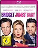 Bridget Jones' Baby [Blu-ray] -
