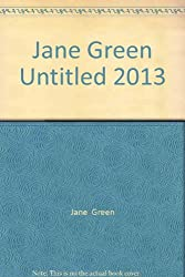 Jane Green Untitled 2013