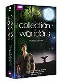 Collection Wonders Box Set kostenlos online stream