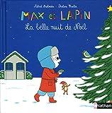 Max et Lapin