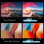 Vidoprojecteur-YABER-5500-Lumens-Video-Projecteur-Full-HD-1080P-1920-x-1080-Retroprojecteur-avec-Haut-parleurs-Stro-HiFi-Projecteur-LED-Compatible-VGA-HDMI-AV-USB-pour-Home-Cinma