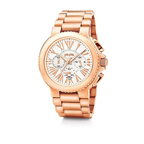 folli-follie-montre-wf13r002bes-sra-chane-ip-40-mm-rose