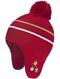 Trespass Babies Toodles Bobble Earwarmer Winter Hat