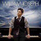 Songtexte von William Joseph - Beyond